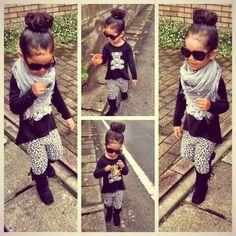 Princess & Style*-*