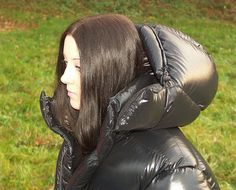52258707 | Tine Feather 2005 | n_nuptse | Flickr