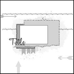 Ronda Palazzari MME august 2014 Sketch