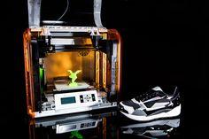TOSAN Design Lab. 3D프린터 기술 도입으로 디자인의 혁신을 더하다.  #아키클래식 #디자인 #TOSANDESIGNLAB #3Dprinter #design #akiiiclassic