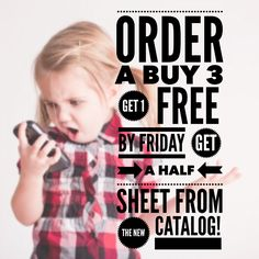 Current special! Order by Friday February 27th! Jamberry. Nails. New catalog! Itsfransjam.jamberrynails.net