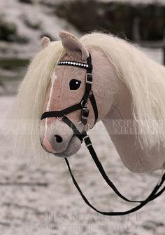 Hobby For Women In Their - - Hobby Ideen Kinder - Hobby Horse Schablone - Hobby Horse Etsy - Hobbies For Couples, Cheap Hobbies, Hobbies For Women, Hobbies To Try, Hobby Lobby, Hobby Room, Horse Stables, Horse Tack, Stick Horses