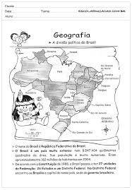 HISTÓRIA E GEOGRAFIA... TÔ POR DENTRO: Cruzadinha e caça