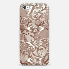 @casetify sets your Instagrams free! Get your customize Instagram phone case at casetify.com! #CustomCase Custom Phone Case | iPhone 5s | Ca...