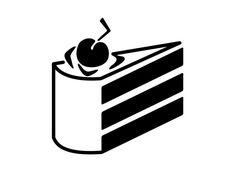The cake is a lie! A LIE!!