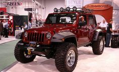 2008 Jeep Wrangler Unlimited Pictures: See 732 pics for 2008 Jeep Wrangler Unlimited. Browse interior and exterior photos for 2008 Jeep Wrangler Unlimited. Jeep Wrangler 2012, Jeep Jk, Jeep Wrangler Rubicon Unlimited, 2012 Jeep, Jeep Truck, Jeep Unlimited, Red Jeep, Orange Jeep, Custom Jeep