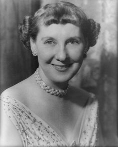 Mamie Eisenhower  Sherry Wells Harris via Wilma Royer Massengale onto United States Of America presidents and first ladies