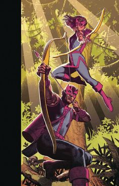 Marvel Generations - Clint Bartin - W. Marvel E Dc, Marvel Avengers, Hawkeye Marvel, Marvel Heroes, Marvel Universe, Comic Book Covers, Comic Books Art, Book Art, Star Trek