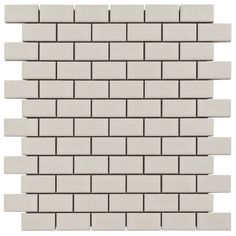 how to install tile in bathroom brick backgrounds for laptop ololoshenka 25429