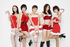 http://en.korea.com/files/2010/12/1b2c0_20101224_lpg1.jpg