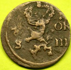 Electronics, Cars, Fashion, Collectibles, Coupons and Antique Coins, Rare Antique, American Coins, Gold And Silver Coins, World Coins, Metal Detector, Rare Coins, Ancient Artifacts, Coin Collecting
