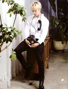 Jackson 10+Asia