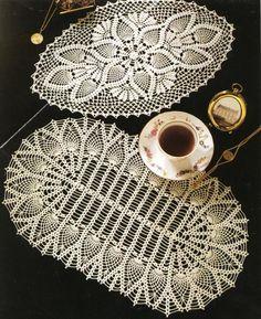 Beautiful cloth hook Scheme.