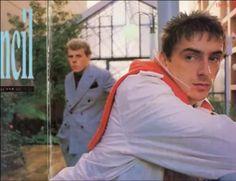 Paul Weller The Style Council, Paul Weller, Rock News, Him Band, Great British, Listening To Music, Punk Rock, The Man, Legends