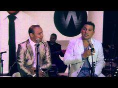 No puedo olvidarla - Jean Carlos Centeno & Wilfran Castillo