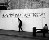 Bytes: The words of the prophets are written on the subway walls Words Quotes, Me Quotes, Sayings, Dream Quotes, Funny Quotes, Inspirational Quotes Pictures, Motivational Quotes, Startup, The Words