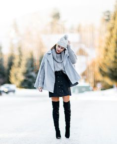 cold-weather-winter-outfit-whistler-canada-1.jpg (980×1216)