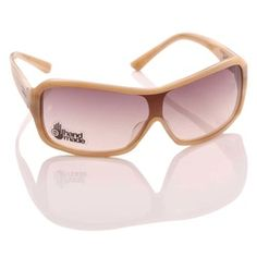 Compare prices for a animal women rectangle sunglasses and other #Sunglasses #WomenSunglass #Shades #SunglassesforWomen at http://youtellme.com/accessories-for-women/sunglasses-for-women/animal-women-rectangle-sunglasses-2/