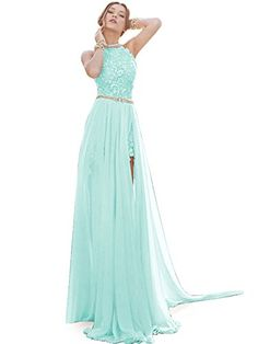 online shopping for Babyonlinedress Babyonline Summer Beach Wedding Gowns Bride 2016 White Halter Prom Dresses from top store. See new offer for Babyonlinedress Babyonline Summer Beach Wedding Gowns Bride 2016 White Halter Prom Dresses Prom Dresses 2016, Evening Dresses For Weddings, Women's Evening Dresses, Prom Dresses Online, Wedding Gowns, Summer Weddings, Maxi Dresses, Party Dresses, Semi Formal Dresses Long