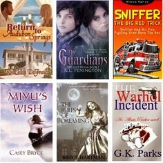 November 5 - I have 35 NEW Free eBooks to add today! Check out the whole list on the blog. Pick out all the free books you want, read each book's description, read all the reviews, check out the star ratings - or just place your order! DID YOU KNOW? You can read these free e-books on your smartphone, PC/Mac computer, or tablet - just grab yourself a free Kindle Reading app and start reading! Read more: http://www.frugal-freebies.com/2013/05/free-books.html