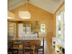 Healdsburg Residence, Nick Noyes Architecture | Remodelista Architect / Designer Directory