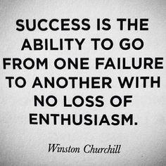 FEEL | De 0 a 10, qual o teu nível de sucesso?