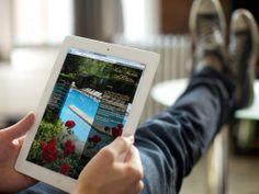 Realizzazione Sito web www.floridahotel.it
