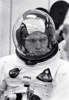 apollo bubble helmet - photo #41