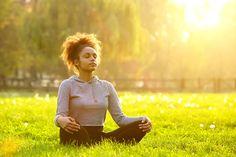 5 truques (simples) para você incluir a meditação na sua rotina