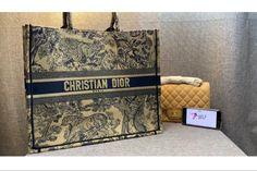Chanel Backpack, Chanel Purse, Chanel Bags, Gucci Bags, Dior Bags, Best Handbags, Hermes Handbags, Best Designer Bags, Designer Belts