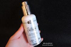Haul | LifeCare cosmetici biologici e molto di più! Shampoo, Make Up, Personal Care, Bottle, Beauty, Maquillaje, Self Care, Personal Hygiene, Flask