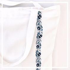 Coco Chanel, Summer Vibes, Floral Tie, Artisan, Elegant, Handmade, Accessories, Instagram, Decor