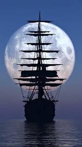 Resultado de imagen para sailing ship