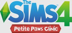 Sims 4 CC's - The Best: Petite Paws Veterinary Clinic by llazyneiph