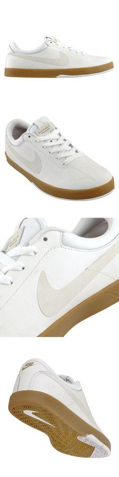 white kostons need these!