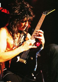 George Lynch-Dokken and Lynch Mob..............