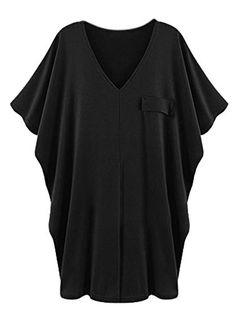 Miso Womens Long Length Tee Ladies Long Sleeve Scoop Neck Top Blouse