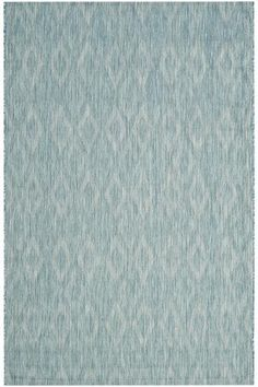 biscayne area rug in several sizes and colors indooroutdoor for kitchen home decorators