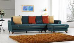 Catren Köşe Takımı Odasında konfor arayanlar için tasarlanan köşe takımı küçük odalar için kusursuzluğu sizlere sunuyor http://www.yildizmobilya.com.tr/catren-kose-takimi-pmu5245 #koltuk #moda #modern #home #kadın #mobilya #trend #tarz #ev #dekorasyon #populer http://www.yildizmobilya.com.tr/Default.asp
