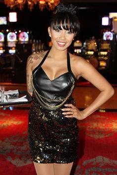 Paris Las Vegas Restaurants amp Dining  Paris Hotel amp Casino