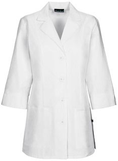 a5a7491348c 7 Best Lab Coats images | Lab coats, Labrador retrievers, Labradors