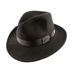 Curtis Packable Fedora Hat available at  VillageHatShop Stylish Hats bf479c707203