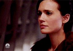 Will & Natalie Chicago Med, Chicago Fire, Torrey Devitto, Chicago Shows, Jay, Tv Shows, In This Moment, Board, Movies