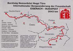 Tafel-Budapest.jpg (800×563)