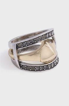 Glam Daze Ring - JewelMint