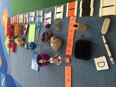 Color Box 2 Extension Montessori Color, Montessori Classroom, Teaching Activities, Sensory Activities, Head Start Preschool, Preschool Colors, Practical Life, Tot School, Color Box