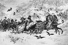 Potop – druga z powieści tworzących Trylogię Henryka Sienkiewicza wydana w 1886 roku (pozostałe części to Ogniem i mieczem i Pan Wołodyjowski), opowiadająca o potopie szwedzkim z lat 1655-1660.  Głównym bohaterem powieści jest młody chorąży orszański Andrzej Kmicic, który przybywa na Laudę, aby zgodnie z testamentem Herakliusza Billewicza poślubić jego wnuczkę Aleksandrę Billewiczównę. W tym też momencie rozpoczyna się powieść. Akcja przedstawia okres z lat 1655-1657.