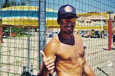 #Roma #Rimini #fabiomatteoni #Italy #beachvolleyball #vballislife #volleyball #volleyballplayer #beachvolleyballtournament #beachvolleyballplayer #lovethegame #sport #beach #life #fun Volleyball Images, Beach Volleyball, Volleyball Players, Italy, Sports, Swimwear, Fun, Life, Hs Sports