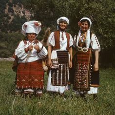 Folk Costume, Costumes, My Heritage, Hipster, Traditional, Clothes, Fabrics, Heart, Fashion