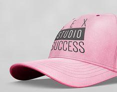"Check out new work on my @Behance portfolio: ""Apparel design Sex Studio"" http://be.net/gallery/59495139/Apparel-design-Sex-Studio"
